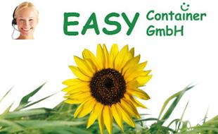 Easy Erdbau Abbruch GmbH