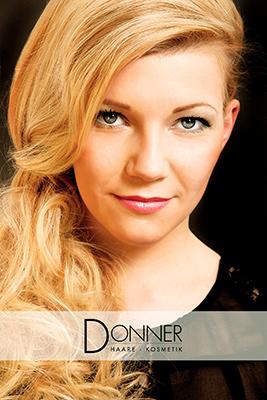 Bild 1 Donner Haare - Kosmetik in Berlin