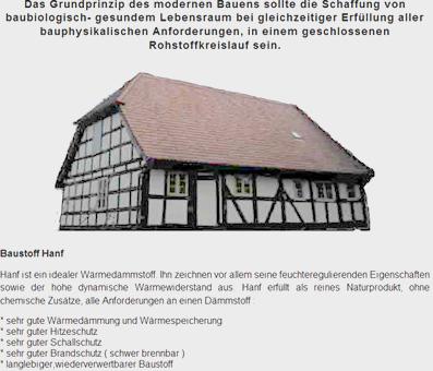 baustoffe berlin bezirk mitte bei gelbe seiten adressen. Black Bedroom Furniture Sets. Home Design Ideas