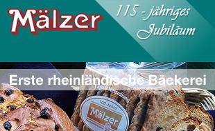 Ludwig Mälzer GmbH