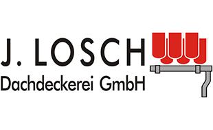 J. Losch Dachdeckerei GmbH
