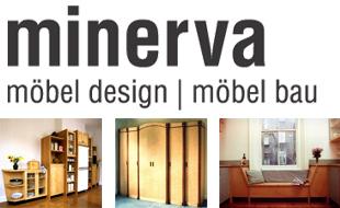 m beltischler berlin bezirk mitte bei gelbe seiten. Black Bedroom Furniture Sets. Home Design Ideas