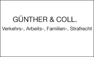 Günther & Coll. Rechtsanwälte