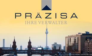 PRÄZISA Immobilien GmbH & Co. Verwaltungs KG