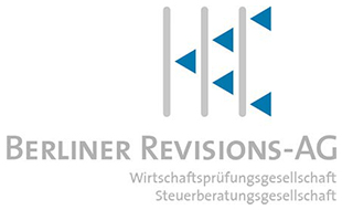 Berliner Revisions-AG