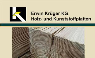 Krüger KG