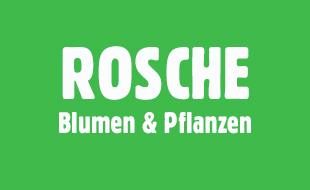Rosche, Carola - Fleurop-Partner