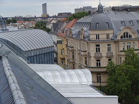 Bild 3 AS Dach & Fassadentechnik GmbH in Brieselang