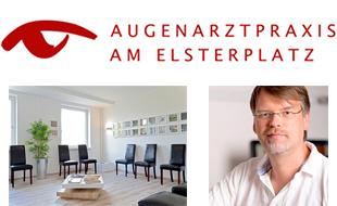 Jerrentrup, Jan, Dr., Dr. Heike Eckardt, Daniel Bauermeister und Eva Schneider
