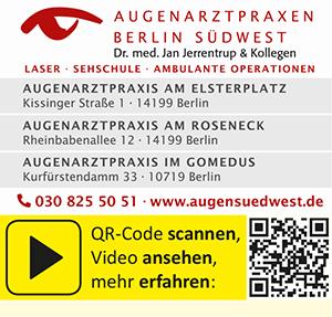 Bild 1 Jerrentrup, Jan, Dr., Dr. Heike Eckardt, Daniel Bauermeister und Eva Schneider in Berlin