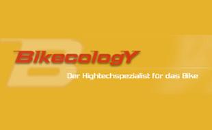 Bikecology e. K., Wolfgang Kochmann