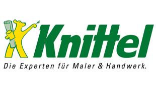 Gustav Knittel GmbH & Co. KG
