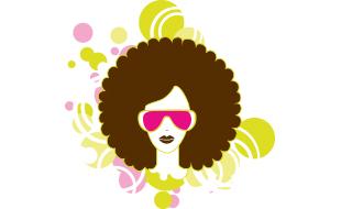 Ashanti für Afro Hair & Beauty