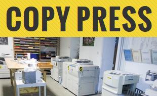 Copy-Press Ali Üstebay