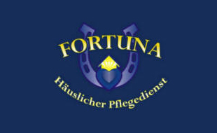 Fortuna GmbH Ambulanter Pflegedienst