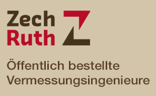 Zech, Harald, Dipl.-Ing. + Manfred Ruth