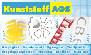 Werner Florian Kunststoff AGS