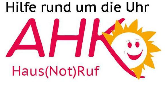 Bild 3 AHK Pflegeteam GmbH in Berlin