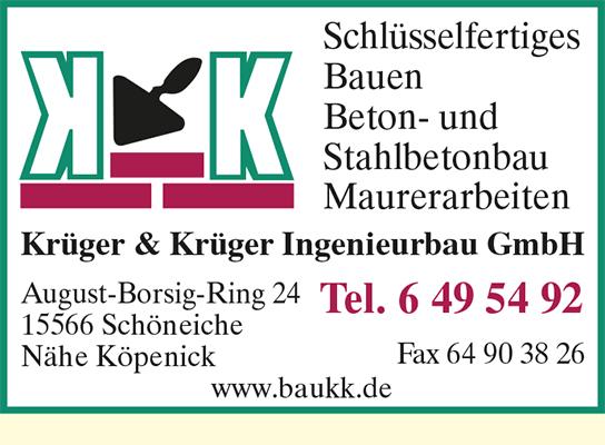 baufirmen sch neiche bei berlin bei gelbe seiten adressen. Black Bedroom Furniture Sets. Home Design Ideas