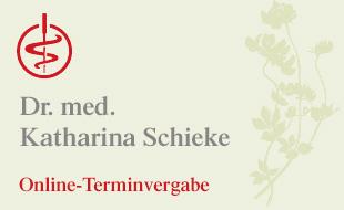 Schieke