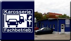 Bild 2 Autohaus St�lting e.K. in Berlin