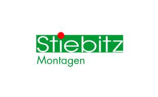 Stiebitz - Montagen Inh. Rainer Stiebitz
