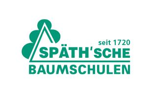 Späth'sche Baumschulen Handel GmbH
