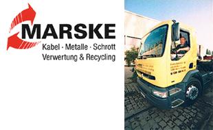 Marske GmbH & Co.KG