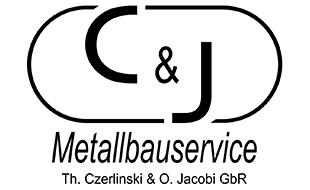 C & J Metallbauservice