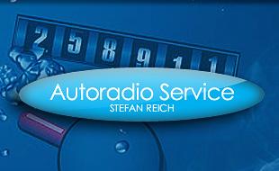 Autoradio Service Stefan Reich