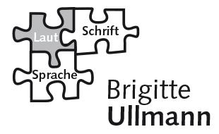 rudloff sabine praxis f r logop die in berlin adlershof mit adresse und telefonnummer. Black Bedroom Furniture Sets. Home Design Ideas