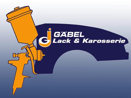 Bild 1 G�BEL Lack & bKarosserie - Wir lackieren alles! in Berlin