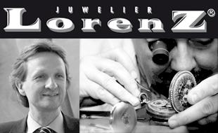Juwelier Lorenz