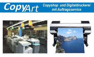Copy Art, Inh. C. Mollau