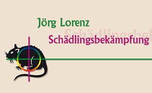 Lorenz, Jörg - Schädlingsbekämpfung