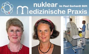 Reyes, Renate, Dr., Böldt, Petra, Dr. und Dr. Dr. Helga Bertram