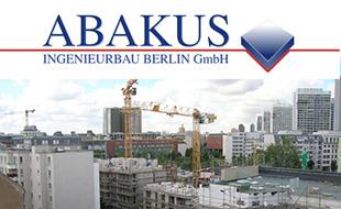 Trockenbau berlin bezirk spandau bei gelbe seiten for Bauunternehmen falkensee