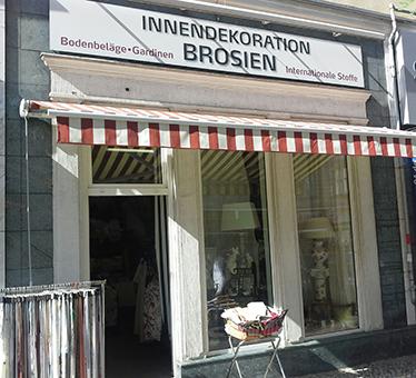 Lampen berlin bezirk wilmersdorf bei gelbe seiten for Innendekoration berlin