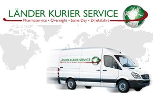 Länder Kurier Service