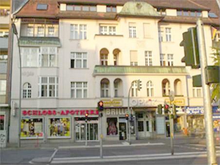 Bild 1 HaWi Revision GmbH in Berlin