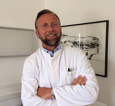 Bild 3 Reichebner, Beate, Dr. med. und Dr. med. Gunnar Winkler in Berlin