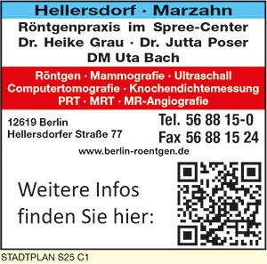 Bild 1 Bach, Uta, Dr., Grau, Heike, Dr., Poser, Jutta, Dr., und DM Evelyn M�ller in Berlin