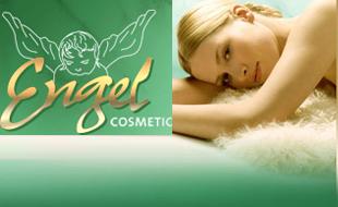 Engel Cosmetic