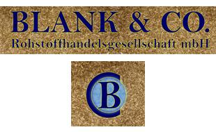 Blank & Co Rohstoff-Handelsges. mbH