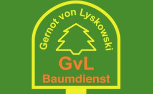 GvL Baumdienst Gernot von Lyskowski