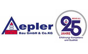 Aepler Bau GmbH & Co. KG
