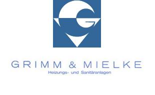 Grimm & Mielke Heizungs- und Sanitäranlagen GmbH