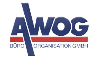 AWOG Büro Organisations GmbH