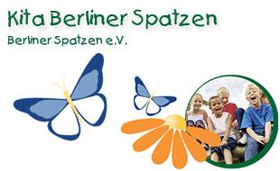 Berliner Spatzen gGmbH