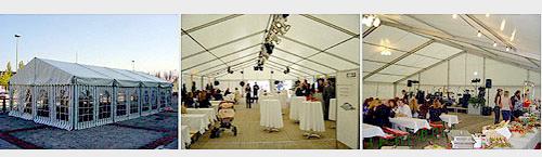 Bild 1 Radke & Radke OHG - SOS-Party in Ahrensfelde